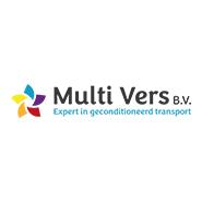 Multi Vers