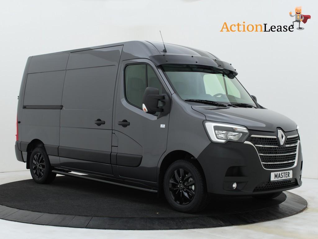 Renault specials M-Edition